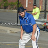 Nassau County - Long Island Championship Old Fashioned Tournament Hosted by Hicksville-19