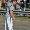 Nassau County - Long Island Championship Old Fashioned Tournament Hosted by Hicksville-9