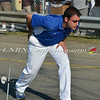 Nassau County - Long Island Championship Old Fashioned Tournament Hosted by Hicksville-20