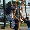 Nassau County - Long Island Championship Old Fashioned Tournament Hosted by Hicksville-3