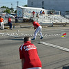 Nassau County Motorized Tournament Hosted by Hicksville 7-12-14-12