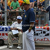 Town of Islip Tournament at Central Islip 8-22-14-1