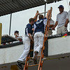 Town of Islip Tournament at Central Islip 8-22-14-13