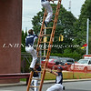 Town of Islip Tournament at Central Islip 8-22-14-9