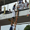 Town of Islip Tournament at Central Islip 8-22-14-12