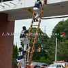 Town of Islip Tournament at Central Islip 8-22-14-4