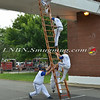 West Hempstead Labor Day Drill 9-1-14-15