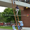 West Hempstead Labor Day Drill 9-1-14-9
