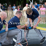 2nd & 4th Battalion Old Fashioned Invitational Hosted by Lynbrook 6-26-15