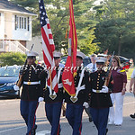 Suffolk County Parade Hosted by Deer Park 7-25-15