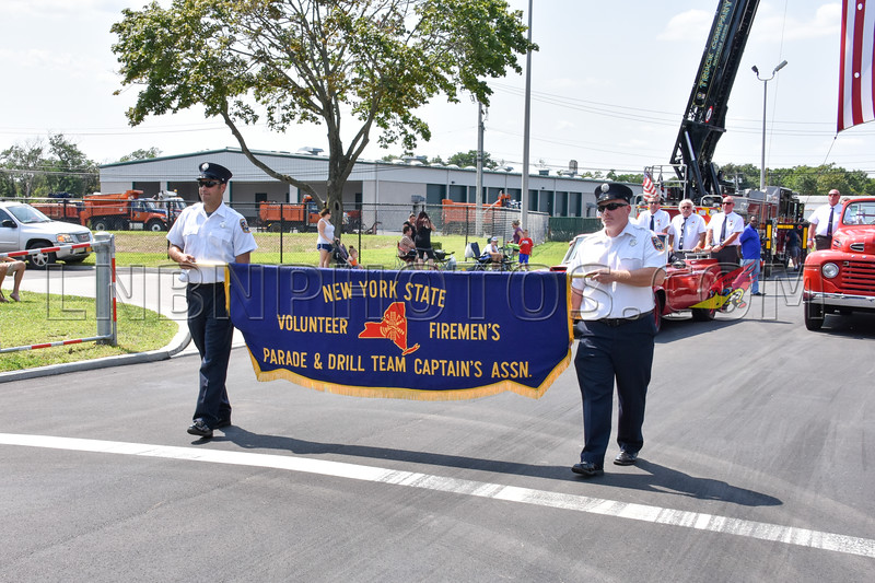 2017-08-20 - 2017 NY State Parade Hosted by the Hempstead Yellow Hornets and the West Hempstead Westerners-15