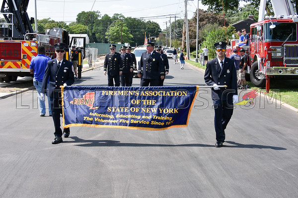 2017-08-20 - 2017 NY State Parade Hosted by the Hempstead Yellow Hornets and the West Hempstead Westerners-22