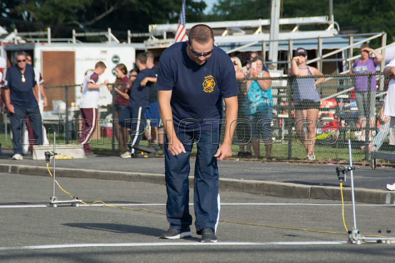 17-8-4 NY State Old Fashioned Drill-20