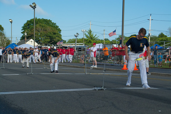 17-8-4 NY State Old Fashioned Drill-13