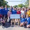 2017-07-30 - 2017 NYS Junior Tournament hosted by Lindenhurst-1134