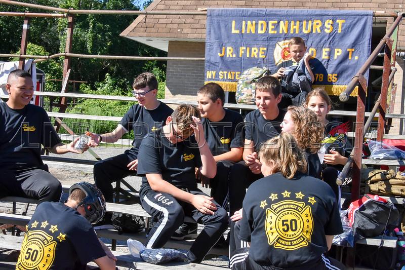 2017-07-30 - 2017 NYS Junior Tournament hosted by Lindenhurst-23