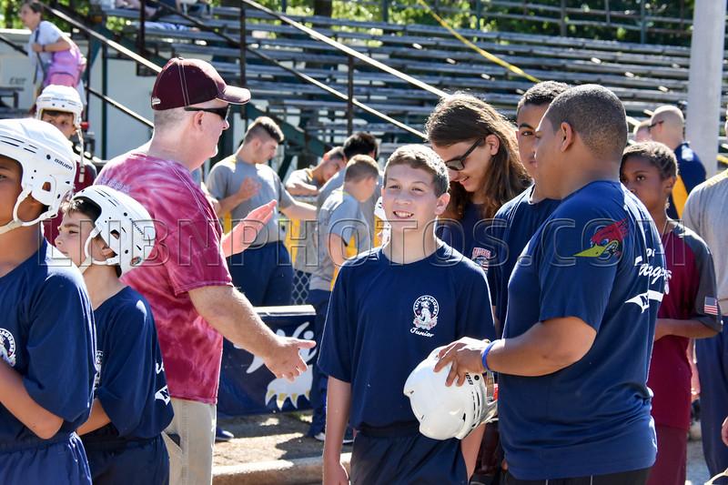 2017-07-30 - 2017 NYS Junior Tournament hosted by Lindenhurst-20