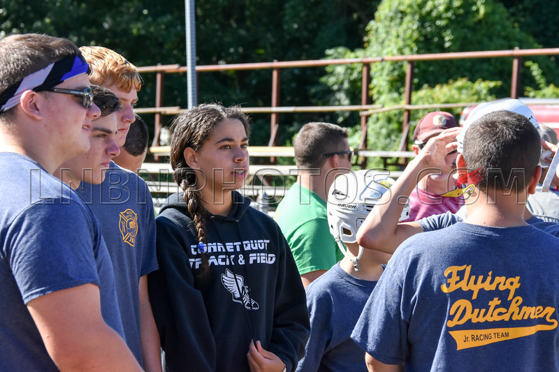 2017-07-30 - 2017 NYS Junior Tournament hosted by Lindenhurst-9
