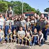 2017-07-30 - 2017 NYS Junior Tournament hosted by Lindenhurst-1120