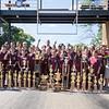 2017-07-30 - 2017 NYS Junior Tournament hosted by Lindenhurst-1126