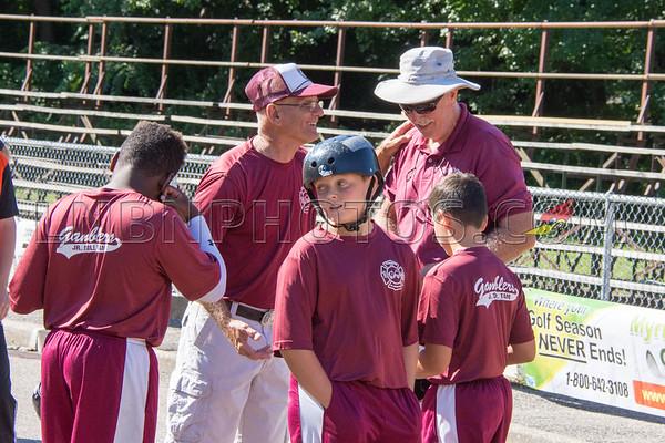 2017-07-30 - 2017 NYS Junior Tournament hosted by Lindenhurst-11