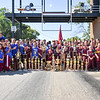 2017-07-30 - 2017 NYS Junior Tournament hosted by Lindenhurst-1122