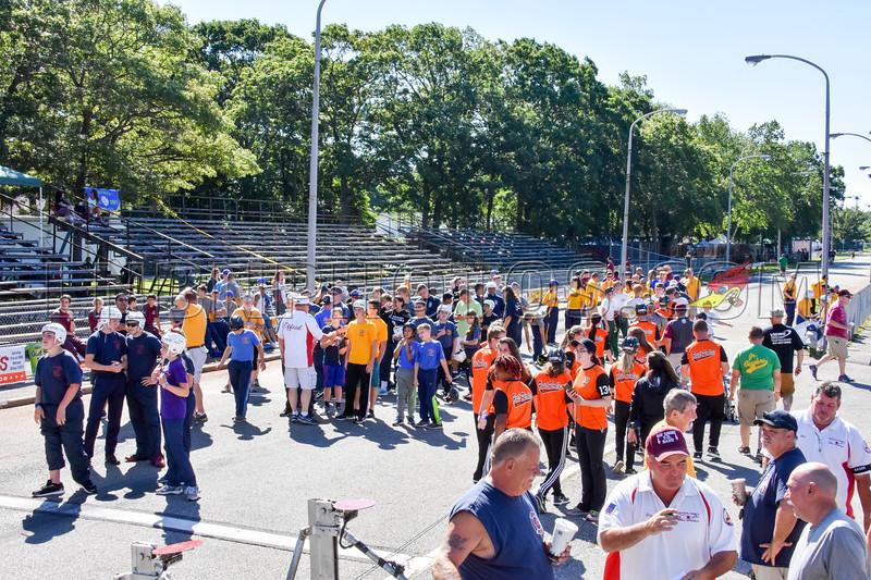 2017-07-30 - 2017 NYS Junior Tournament hosted by Lindenhurst-1