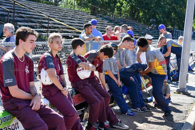 2017-07-30 - 2017 NYS Junior Tournament hosted by Lindenhurst-10