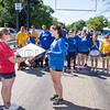 2017-07-30 - 2017 NYS Junior Tournament hosted by Lindenhurst-1133