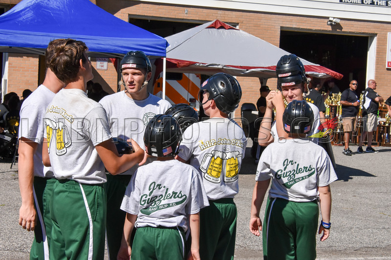 2017-07-30 - 2017 NYS Junior Tournament hosted by Lindenhurst-12