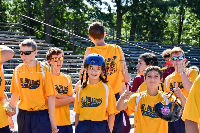 2017-07-30 - 2017 NYS Junior Tournament hosted by Lindenhurst-17