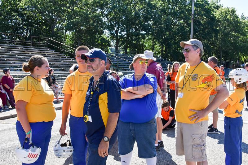2017-07-30 - 2017 NYS Junior Tournament hosted by Lindenhurst-15