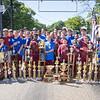2017-07-30 - 2017 NYS Junior Tournament hosted by Lindenhurst-1123
