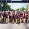 2017-07-30 - 2017 NYS Junior Tournament hosted by Lindenhurst-1124