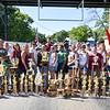 2017-07-30 - 2017 NYS Junior Tournament hosted by Lindenhurst-1127