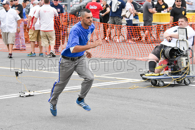 6-17-17 5th Battalion Old Fashioned Drill hosted by Glen Cove-6