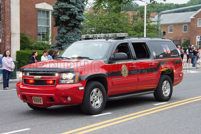6-17-17 5th Battalion Parade hosted by Glen Cove-20