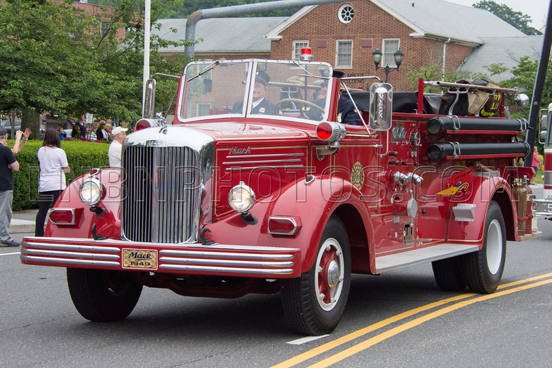 6-17-17 5th Battalion Parade hosted by Glen Cove-22