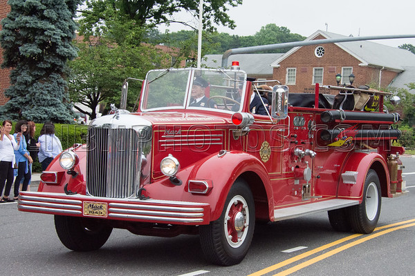 6-17-17 5th Battalion Parade hosted by Glen Cove-23