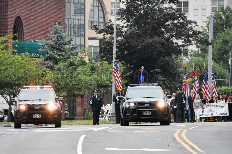 6-17-17 5th Battalion Parade hosted by Glen Cove-2