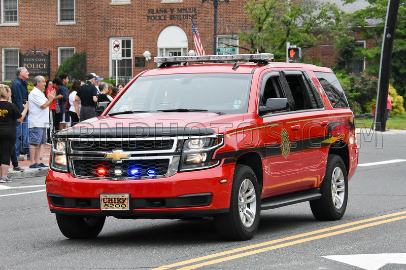 6-17-17 5th Battalion Parade hosted by Glen Cove-18
