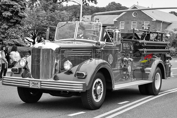 6-17-17 5th Battalion Parade hosted by Glen Cove-24