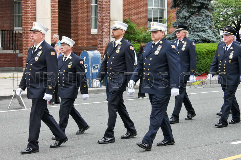 6-17-17 5th Battalion Parade hosted by Glen Cove-13