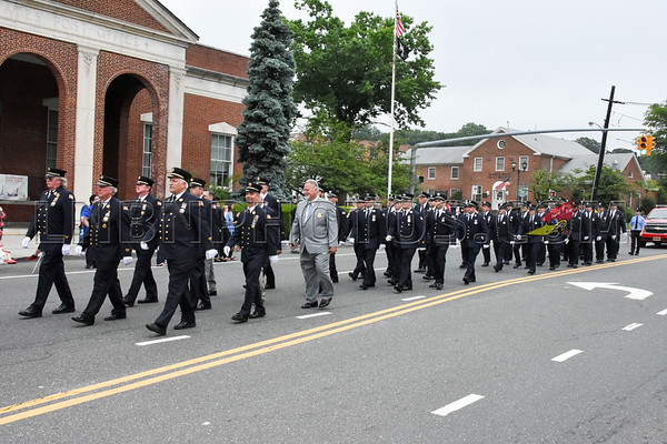 6-17-17 5th Battalion Parade hosted by Glen Cove-14