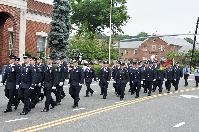 6-17-17 5th Battalion Parade hosted by Glen Cove-15