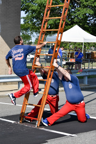 2017-08-26 - 6th Battalion Old Fashioned Tournament Hosted by Bellmore-17