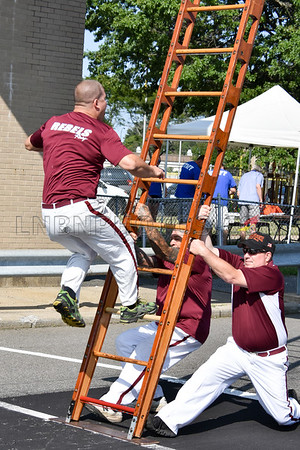 2017-08-26 - 6th Battalion Old Fashioned Tournament Hosted by Bellmore-2