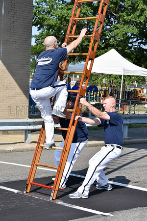 2017-08-26 - 6th Battalion Old Fashioned Tournament Hosted by Bellmore-9