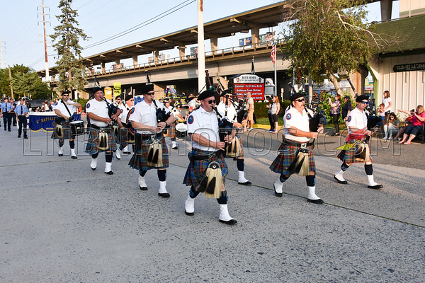 2017-08-26 - 6th Battalion Parade Hosted by Bellmore-8