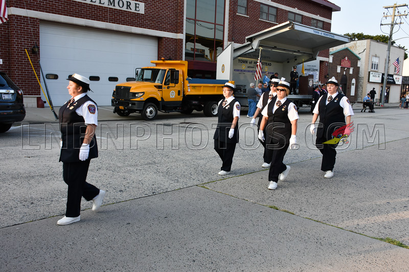 2017-08-26 - 6th Battalion Parade Hosted by Bellmore-24